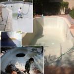 Villa, site, park, bahçe, havuz temizliği için İzmir içinde ve dışında hizmetinizdeyiz.