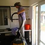 Ürkmez temizlik şirketleri