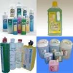 sasalı temizlik şirketleri