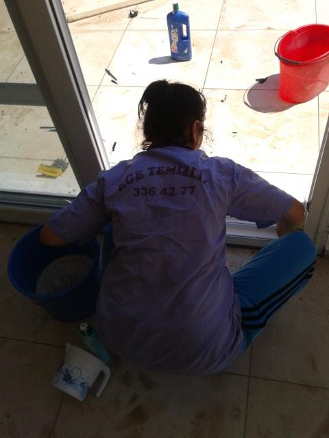 Temizlik Şirketi Çiğli İzmir, Çiğli temizlik firmaları, Çiğli Temizlik Firması, çiğli temizlik şirketi, çiğli temizlik şirketleri, çiğli temiztemizleme şirketi, ev temizliği çiğli, temizlik firmaları çiğli, temizlik şirketleri