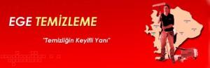 İzmir Temizlik Şirketi, İzmir Temizlik firması, Ev temizliği İzmir, İzmir Temizlik