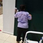 izmir temizlik firması, İzmirde temizlik firması, İzmirdeki temizlik firmaları, İzmirdeki temizlik şirketleri