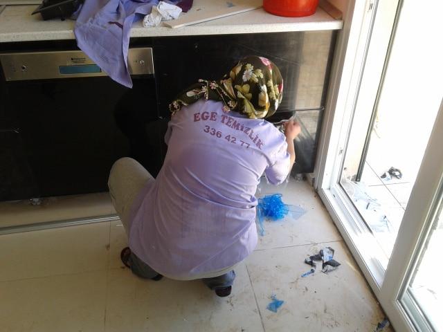 Temizlik Şirketi Bornova, Temizlik firması Bornova, Bornova temizlik, Bornova temizlik şirketi