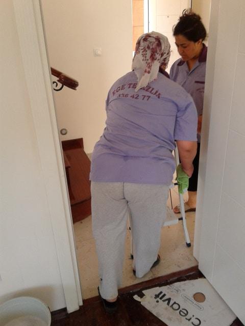 temizlik Bornova, ev temizliği Bornova, Bornova temizlik şirketleri, Bornova temizlik firmaları,