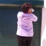 Ev Temizliği İzmir, İzmir ev temizlik şirketi  İzmir temizleme firmaları