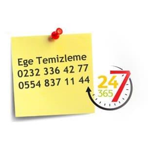 İzmir temizlik Şirketi, Temizlik İzmir, Ev Temizliği İzmir