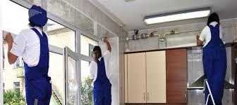 işcyeri temizleme, ofis temizlik,İzmir büro temizliği