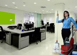 ofis temizliği, iş yeri temizliği izmir,