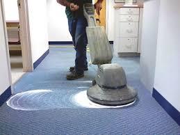 mec makinası, zemin temizleme