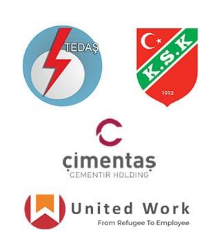 İzmir Ofis İşyeri Temizlik Şirketi